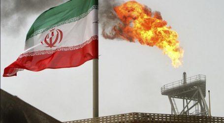 """Η ΕΕ """"λυπάται"""" για τις κυρώσεις των ΗΠΑ σε βάρος του Ιράν"""