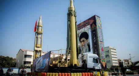 Το Ιράν ανέστειλε επισήμως κάποιες από τις δεσμεύσεις της συμφωνίας του 2015