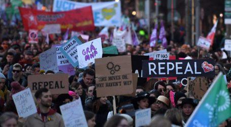 """Ιρλανδία – Δημοψήφισμα για τις αμβλώσεις: """"Η αθόρυβη επανάσταση"""""""