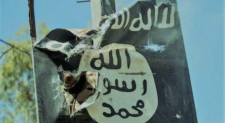 Η «Επαρχία Σινά» ορκίζεται πίστη στον νέο ηγέτη του Ισλαμικού Κράτους