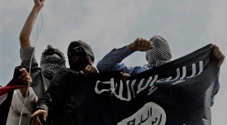 """""""Ο νέος ηγέτης του Ισλαμικού Κράτους είναι ένας «τελείως άγνωστος»"""""""