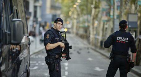 Ισπανία: Έληξε το περιστατικό ομηρείας στο προξενείο του Μαλί στη Βαρκελώνη
