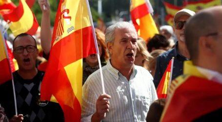 Ισπανία: Αρχές Ιουλίου η ψηφοφορία για την εκλογή του πρωθυπουργού