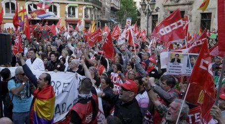 Ισπανία: Δικαστήριο έκρινε νόμιμη την απόλυση λόγω αναρρωτικής άδειας – Απεργιακές κινητοποιήσεις
