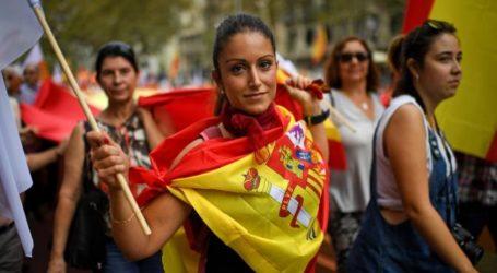Ισπανία: Αυξήθηκε ο πληθυσμός χάρη στους μετανάστες
