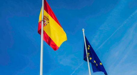 """Προειδοποιήσεις Κομισιόν στην Ισπανία για το ενδεχόμενο """"εκτροχιασμό"""" του προϋπολογισμού"""
