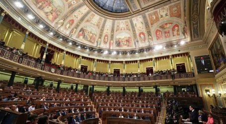 Ισπανία: Καταδίκη της φρανκικής δικτατορίας με αποχή του δεξιού κόμματος