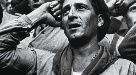 Ισπανία: 80 χρόνια από το τέλος του Εμφυλίου, οι διαφωνίες εξακολουθούν