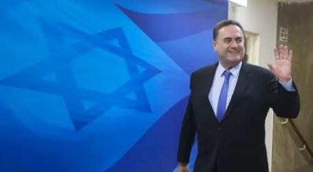 Κατς: Οι σχέσεις Ελλάδας – Ισραήλ είναι καλύτερες από ποτέ