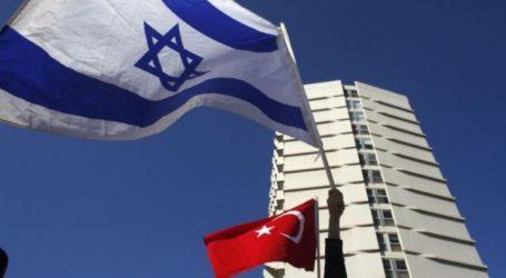 ΥΠΕΞ Ισραήλ: Εναντιωνόμαστε στη συμφωνία Τουρκίας – Λιβύης