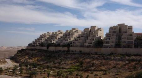 Ισραήλ: Νομιμοποίησε παράνομο εβραϊκό οικισμό ως αντίποινα για τη δολοφονία ενός ραβίνου