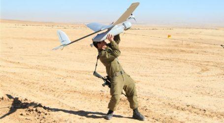 Χεζμπολάχ: Ισραηλινό drone κατέπεσε στα νότια προάστια της Βηρυτού ενώ ένα δεύτερο εξερράγη