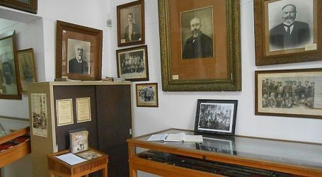 Ψηφιακή περιήγηση στο ιστορικό αρχείο Κρήτης
