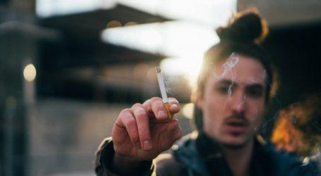 Ιταλία: Πρόταση για ριζική απαγόρευση καπνίσματος σε ανοικτούς δημόσιους χώρους