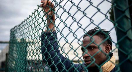 Στο λιμάνι του Πειραιά 155 πρόσφυγες και μετανάστες από Μυτιλήνη και Κάλυμνο