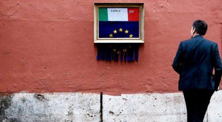 Διένεξη ΕΕ- Ιταλίας για τον προϋπολογισμό | Στροφή 180ο από τον Ντι Μάιο