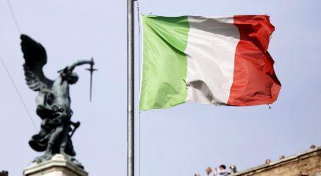 Αρχίζει στο ιταλικό κοινοβούλιο η εξέταση του προϋπολογισμού