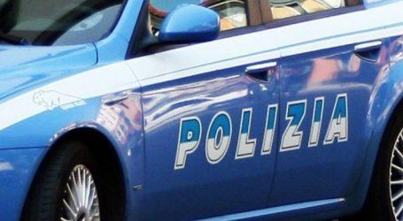 Ιταλία: Σύλληψη Ιρακινού που απείλησε να αυτοπυρποληθεί κοντά στο Βατικανό (vid)
