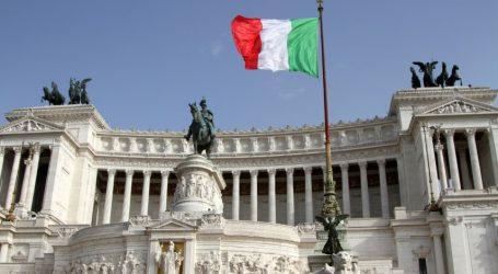 Ιταλία: Την Πέμπτη πιθανόν να δοθεί η εντολή σχηματισμού κυβέρνησης