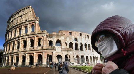 Κορωνοϊός | Ιταλία: Τα μεγάλα μουσεία της χώρας στρέφονται στο διαδίκτυο