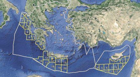 Η ελληνική στρατηγική για τις τουρκικές παραβιάσεις στην κυπριακή ΑΟΖ
