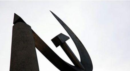 ΚΚΕ: Χαφιεδικού τύπου δημοσιοποίηση προσωπικών δεδομένων διαδηλωτή από ΣΚΑΪ – Μπογδάνο