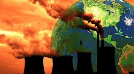 Στον ορίζοντα του 2050, οι μεγαλουπόλεις του κόσμου θα αντιμετωπιζουν πρωτόγνωρες κλιματικές συνθήκες