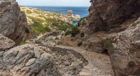 Σχέδιο τουριστικής ανάπτυξης για την Κάρπαθο με 7 άξονες