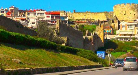 Εκπαιδευτικές ημερίδες για την πολιτιστική κληρονομιά της Θεσσαλονίκης