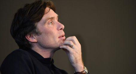 Peaky Blinders: Ο Κίλιαν Μέρφι αναλύει τον χαρακτήρα του Τόμας Σέλμπι (vid)