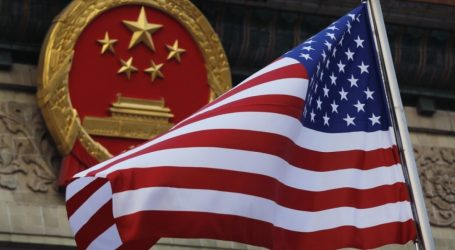 Μάλμστρομ: Επιζήμιες για την παγκόσμια οικονομία οι αυξήσεις δασμών ΗΠΑ-Κίνα