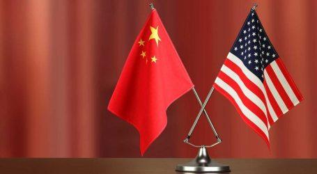 Oι ΗΠΑ αφαίρεσαν την Κίνα από τον κατάλογο των χωρών που χειραγωγούν τα νομίσματά τους