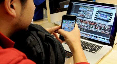 Βιετνάμ: Σε ισχύ νόμος για περιορισμό της ελευθερίας στο διαδίκτυο