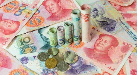 Κίνα: Ετήσια αύξηση 6,45% κατέγραψε η κατανάλωση ηλεκτρικής ενέργειας