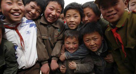 Κίνα: Πετυχαίνει το πρόγραμμα ανάπτυξης για την αντιμετώπιση της φτώχειας