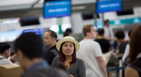Κίνα: Έως 3 δισ. μετακινήσεις αναμένονται κατά την περίοδο της Γιορτής της Άνοιξης