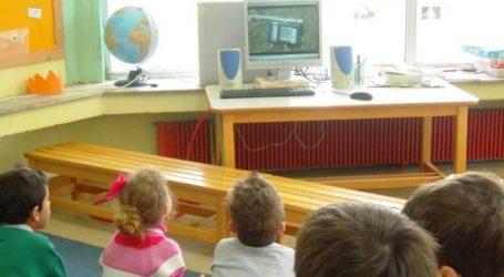"""Σε σχολεία της Αθήνας επεκτείνεται το πρόγραμμα περιβαλλοντικής εκπαίδευσης της """"Καλλιστώ"""""""