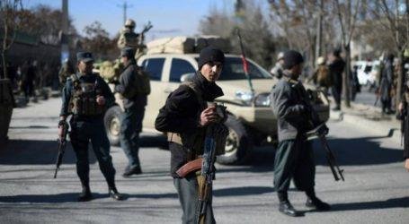 Καμπούλ | Τουλάχιστον 11 νεκροί και 25 τραυματίες από επίθεση καμικάζι- Το Ισλαμικό Κράτος ανέλαβε την ευθύνη