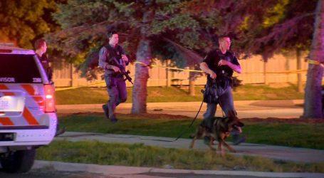 Αστυνομία Τορόντο: Καμία απόδειξη που να στηρίζει την ανάληψη ευθύνης του ISIS
