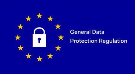 Κανονισμός Γενικής Προστασίας Δεδομένων: Τι να κάνετε και τι να μην κάνετε