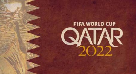 Κατάρ: Απλήρωτοι οι εργάτες στα έργα για το Μουντιάλ 2022