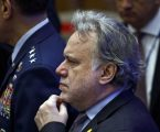 Κατρούγκαλος: Η Ελλάδα επιδιώκει τον διάλογο, αλλά δεν παραχωρεί τίποτα που της ανήκει