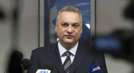 Ο Κεφαλογιάννης θα επισκεφθεί τους δύο Έλληνες στρατιωτικούς
