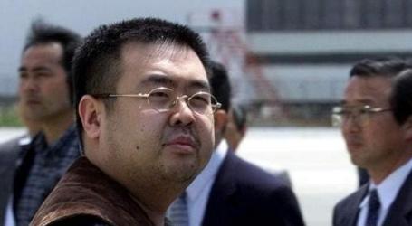 ΗΠΑ κατηγορούν Ρωσία για συνεργασία με Β. Κορέα για τη δολοφονία του Κιμ Γιονγκ Ναμ