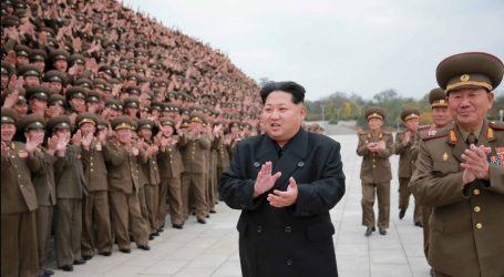 Β. Κορέα: Εκτελέστηκε ο απεσταλμένος του Κιμ στις ΗΠΑ