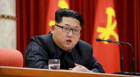 Ο ΟΗΕ ζητά αμνηστία για εκατοντάδες κρατούμενους στη Β. Κορέας ενόψει της Συνόδου με τον Τραμπ