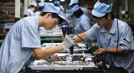 Κίνα: Ετήσια αύξηση κατά 13,9% κατέγραψαν τα κέρδη του βιομηχανικού τομέα τον Μάρτιο
