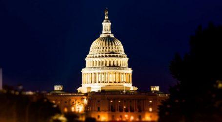 Η Βουλή ενέκρινε νόμο που απαιτεί να παραμείνουν οι ΗΠΑ στη Συμφωνία του Παρισιού