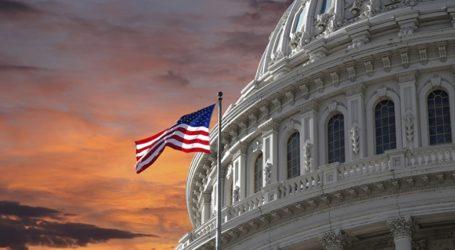 ΗΠΑ: Το Κογκρέσο υιοθέτησε το νόμο αναγνώρισης της γενοκτονίας των Αρμενίων – Τσαβούσογλου: Πολιτικό σόου το ψήφισμα