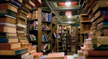 Θεσσαλονίκη: Δημιουργία του πρώτου Κοινωνικού Βιβλιοπωλείου